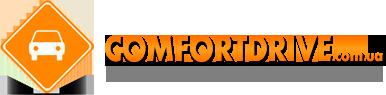Интернет магазин водительских очков ComfortDrive.com.ua